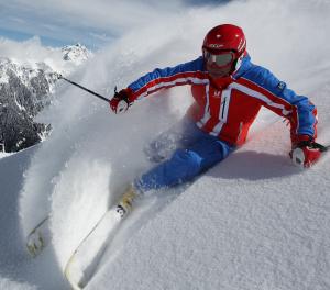 #Gut Essen, #Skifahren, #wandern